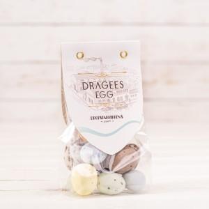 Norsk Fruktblanding 100...