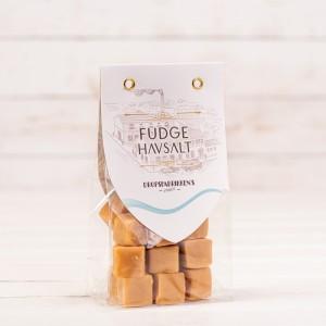 Citron 130 gram...