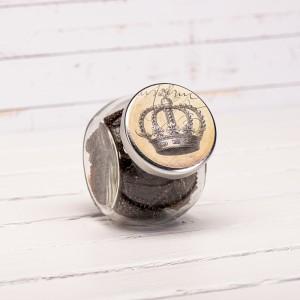 Whiskeykuler 100 gram eske