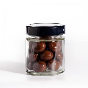 Fruktblanding 700 gram krukke