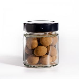God norsk blanding 700 gram...