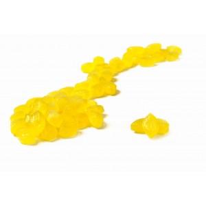 Honningkamfer 200 gram boks