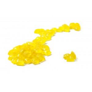 God norsk blanding 200 gram...