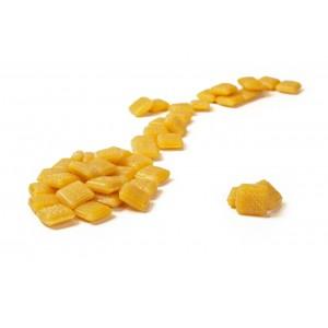 Norske Appelsinskiver 120...